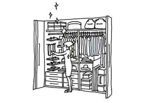 ill_closet