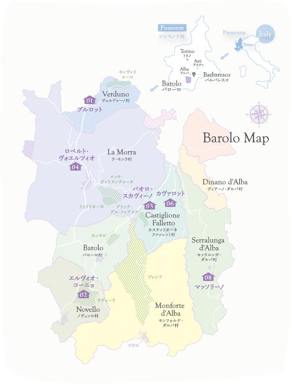 times_barolomap